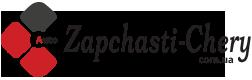 Крышка Чери М11 купить в интернет магазине 《ZAPCHSTI-CHERY》